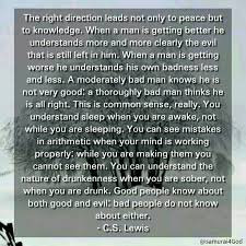Mere Christianity Quotes Stunning Cs Lewis Quote On Love From Mere Christianity 48 Joyfulvoices
