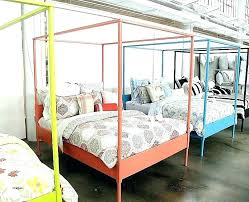 Ikea Bed Tent Bunk Bed Tent Bed Effective Kids Bunk Beds For Bed ...
