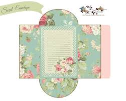 mini envelopes templates free seed pack envelope glenda s world pinterest envelopes