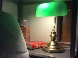 63 most preeminent lloytron bankers lamp traditional bankers lamp lawyer desk lamp green bankers desk lamp classic green desk lamp innovation