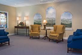 church foyer furniture. 9 awesome church foyer furniture image ideas design electoral7com t