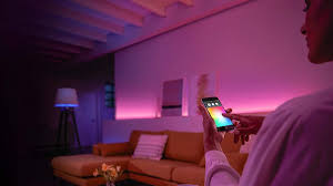 Philips hue compatible color bulbs Living Room The Best Cheap Philips Hue Lights Bulbs And Accessories Deals For January 2019 T3com The Best Cheap Philips Hue Lights Bulbs And Accessories Deals For