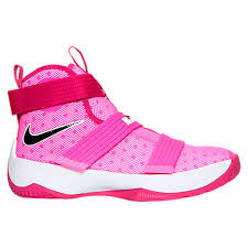 basketball shoes for girls nike black and white. nike lebron soldier 10 youth basketball shoes for girls black and white