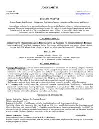 business admin resume sample business administration resume samples with regard ucwords