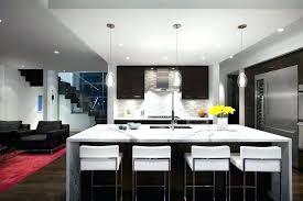modern pendant lighting kitchen. Kitchen: Modern Pendant Lighting Kitchen Led Lights For Island Mini Starburst Glass Com Hanging Over