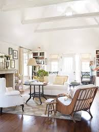 Matching Chairs For Living Room Custom 48 Tips To Mix Match What You Have To Get The Style You Want The