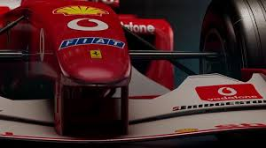 new f1 car release datesF1 2017 Release Date and New Features Announced Everything you