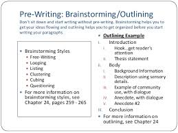 structure of essay introduction okl mindsprout co structure of essay introduction