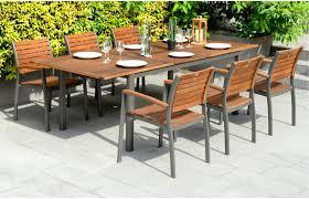 mimosa outdoor furniture bunnings lovely aluminium gartenmobel set luna lounge gartensessel applebee nt07