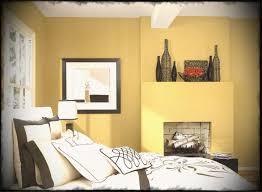 relaxing bedroom color schemes. Decor Benjamin Moore Calm Relaxing Color Schemes Warm Grey Bedroom Colors Viewzzee Info What Is Calming L