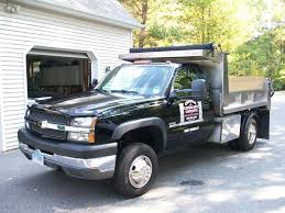 Chevy Dump Trucks Sale - carreviewsandreleasedate.com ...