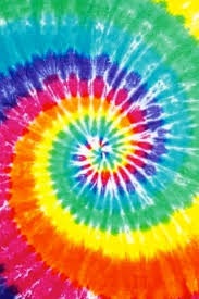 1000 ideas about tie dye background on screensaver