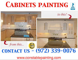 fort worth residential painting l dallas residential painting i
