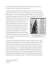essay on grandparents my life my grandparents essay example topics and well essay topics nowadays many families have
