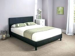 King Size Bed In Small Room Small Master Bedroom Ideas With King Size Bed  Best Black .