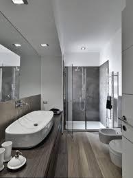 Come progettare un bagno lungo e stretto www.milanodesignweek.org