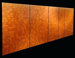 plywood wall paneling plywood wall paneling how to choose the right plywood wall paneling ideas decorative plywood wall panels uk