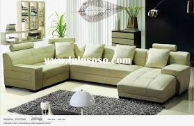 Modern Living Room On A Budget Modern Living Room Furniture On A Budget Nomadiceuphoriacom