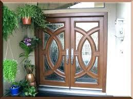 fiberglass entry door reviews best fiberglass entry doors wen steel entry door reviews wen steel doors fiberglass entry door reviews