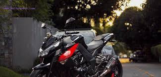 kawasaki z1000 bikes