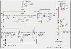 2000 chevy s10 interior prettier dimmer switch wiring diagram 93 2000 chevy s10 interior prettier dimmer switch wiring diagram 93 k3500 chevy truck switch