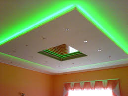 Types Of Ceilings Types Of Ceiling Destroybmxcom