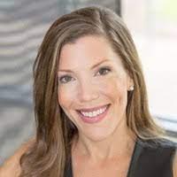 April Beasley - Growth Marketing Strategist/ Brand Marketer - RCKT  Marketing | LinkedIn