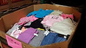 JT s Merchandise Outlet Wholesale Clothing Men s Women s