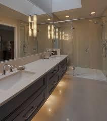 modern bathroom vanities for less. Bathroom Vanity Height Sinks And Cabinets Modern Wood Floating Vanities For Less P