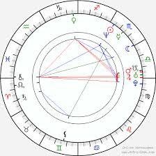 Johnny Cash Birth Chart Owen Wilson Birth Chart Horoscope Date Of Birth Astro