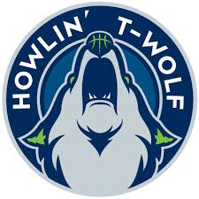 The Story behind the Howlin' T-Wolf logo (Enjoy!) | The Sports Daily