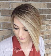 Hair Style For Straight Hair bob haircuts for fine hair long and short bob hairstyles on trhs 4657 by wearticles.com