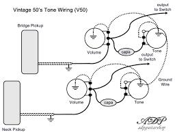 epiphone wiring diagram wiring diagram epiphone wiring diagram les paul at Epiphone Wiring Diagram