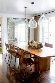Chandeliers For Kitchen Tables The 25 Best Ideas About Glass Chandelier On Pinterest Cellar