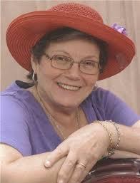 Kathryn Rhodes Obituary - Marietta, GA