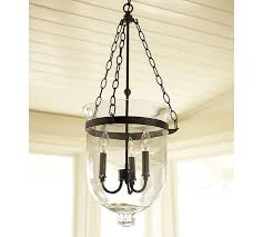 traditional pendant lighting. Traditional Pendant Lighting For Kitchen Beautiful Interior 49 Best Lights Over Island Sets P