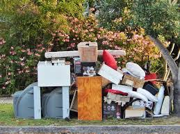 Furniture Removal Services -junk Waste Removal Dubai L.L.C