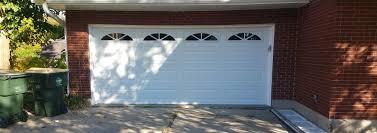 garage door repair naperville il