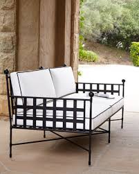 black wrought iron patio furniture. creative of black wrought iron patio furniture with adorable chic d