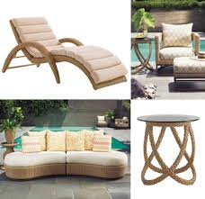 tommy bahama outdoor furniture outlet tommy bahama chair tommy bahama outlet furniture tommy bahama bedroom furniture tommy bahama area rugs tommy baham tommy bahama clearance tommy bahama d