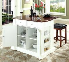 kitchen island with seating butcher block. Square Kitchen Island Gorgeous Cart Buy Butcher Block  Top With Seat Stools Plans Kitchen Island With Seating Butcher Block W
