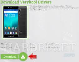 Comment installer VERYKOOL s352 les ...