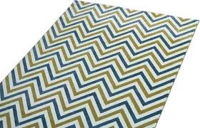 yellow chevron rug blue and area rugs contemporary green grey che yellow chevron rug