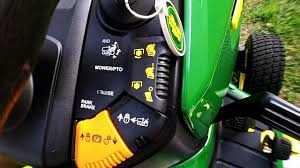jd a wiring diagram on jd images free download wiring diagrams John Deere 4230 Wiring Diagram jd a wiring diagram 19 jd 3020 wiring diagram john deere 4100 wiring diagram john deere 4210 wiring diagram