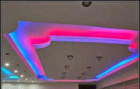 for living room  images about led false ceiling lights for living room led strip light