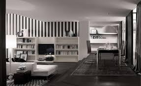 black and white home decor ideas. Wonderful Home For Black And White Home Decor Ideas E