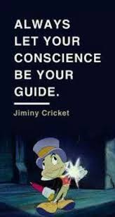 Small Picture 40 best Jiminy Cricket images on Pinterest Jiminy cricket