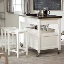 Belmont Black Kitchen Island Belmont Black Kitchen Island Crate Barrel Best Kitchen Ideas 2017