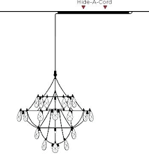 dining chandelier height full image for above table hanging double ceiling