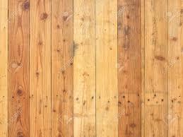 Wood Background Texture Seamless Wood Floor Texture Hardwood